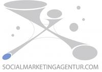 Socialmarketingagentur.com realisiert Facebook-Shop für Münchener Traditionshaus LODENFREY