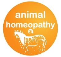 Tierhomöopathie – Qualität in Praxis und Lehre