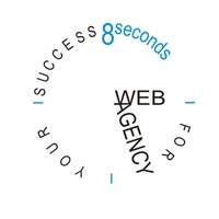 Website Relaunch der 8 seconds Internet Agentur aus Dortmund verzögert sich.