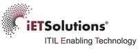 iET ITSM von iET Solutions - zentrale Service Management Plattform der SBB Informatik