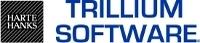 Gartner ordnet Trillium Software auch 2011 im Magic Quadrant for Data Quality Tools als Leader ein