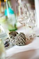 showimage Eine Hochzeitstafel ist kein Hochzeitstisch