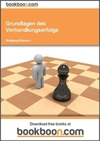 Verhandlungsexperte veröffentlicht weiteres Buch und geht neue Wege in der Vermarktung