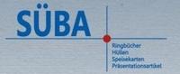Viel mehr als Speisekartenmappen - SÜBA produziert jetzt auch für den Gesundheitsbereich