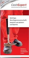 Beiträge Berufsgenossenschaft: Analysiert und Optimiert vom Experten.