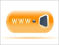Aktuelle Erhebung zum Web-TV-Monitor 2011 läuft noch bis zum 07. Oktober 2011