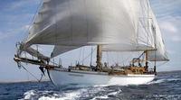 showimage Classic Sailing  für Abenteurer, Genießer und Singles