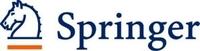 Springer bündelt seine Kräfte bei den Lehr- und Fachmedien