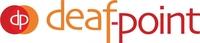 Start von deaf-point – Der Partnerbörse für Gehörlose und Schwerhörige