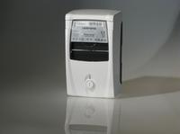 Smart Metering für Endkunden