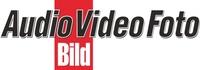 Video-on-Demand: gute Ansätze, aber ausbaufähig