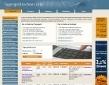 Flexible Geldanlage: VTB Direktbank Duo kombiniert Tagesgeld und Festgeld