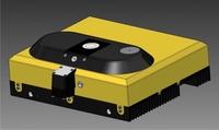 betacontrol mess- und regeltechnik GmbH & Co. KG präsentiert mit IndiRay einen Meilenstein in der berührungslosen Qualitätskontrolle