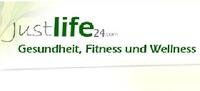 Mit dem Affiliate Programm von justlife24.com bis zu 10 % pro Sale generieren