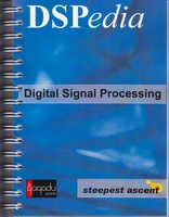 Register Now: 3-Day Short Course on Digital Signal Processing