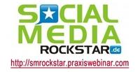 showimage Social Media Rockstar durch Attraction Marketing und Personal Branding
