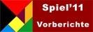 Spielemesse Essen: Reich der Spiele startet Vorberichte