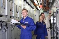 AIDA als attraktiver Arbeitgeber ausgezeichnet