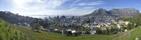 Englischkurse für Trainer in Kapstadt