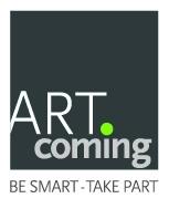 ARTcoming.de präsentiert den Künstler der Woche: Brian Bagnall