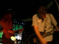 showimage Live im Dortmunder Painthouse: Lee Jay Cop, Westwerker und Bluff