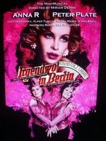 Miriam Dehne dreht mit Rosenstolz und Lucy von den No Angels einen Musical Film