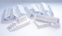 Edelmann gründet Edelmann Leaflet Solutions GmbH