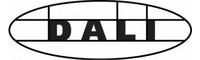 DALI Award 2012: Apply now!