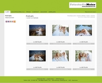 portraitbox.com: Von neuen Funktionen profitieren und iPad 2 gewinnen