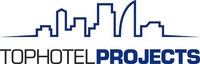 Tophotelprojects.com: More than 4,300 new hotels worldwide under construction