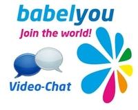 Ohne Fremdsprachenkenntnisse weltweit kommunizieren mit Babelyou