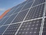 Das beste Solarmodul