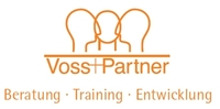 Neues Erlebnislernen-Seminar von Voss+Partner