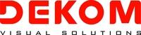 Videokonferenzanbieter DEKOM AG gibt Produktpartnerschaft mit MNS bekannt