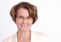 Vortrag im Business Center Hannover Lahe: Ängste auflösen durch die Göthertsche Methode- Wenn das Business uns nicht mehr loslässt