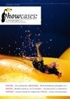 showimage showcases 4-2011: Eventkommunikation mit Clown und Pantomime