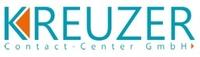 B2B Entscheider-Adressen von KREUZER Contact-Center GmbH