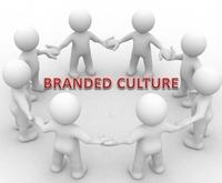 Branded Culture - Innovation im Management für nachhaltigen Unternehmenserfolg
