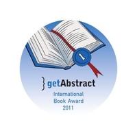 Gabler-Buch gewinnt internationalen Preis