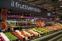 "Saatchi & Saatchi X setzt ""Carrefour Planet"" in Italien in Szene"