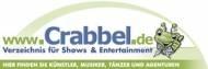 Besondere Auszeichnung des Online-Portals Crabbel.de