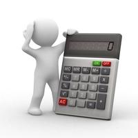Verbraucherschützer raten von Discount-PKV ab
