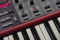 Synthesizer Programmierung Kurswochenende vom 21. bis 23. Nov 2011