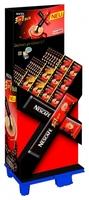 SCA Packaging Deutschland dreimal für den deutschen Verpackungspreis 2011 nominiert