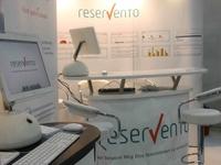 reservento entwickelt für Hoteliers neues Bewertungsmodul