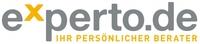 experto.de: Kompetente Autoren in starkem Netzwerk