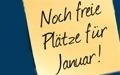 Zusätzliche freie Studienplätze für Januar 2012 für ein Duales Studium an der Fachhochschule der Wirtschaft - FHDW