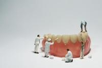 Zahnzusatzversicherung: alle Jahre wieder...