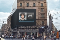 KKLD* bringt erfolgreiche Automobil-Mitmach-Kampagne nach Italien