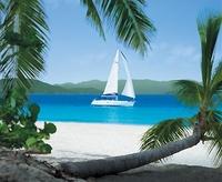 showimage Moorings Yachtcharter: Neuer Katalog für exklusiven Yachturlaub